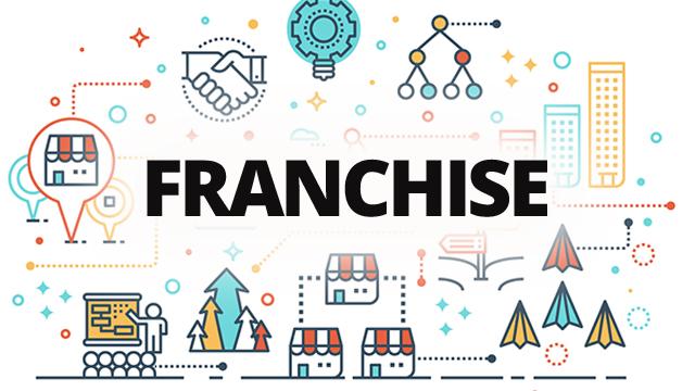 Franchise Murah | franchise murah